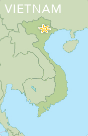 RIGHTMAP_VIET