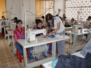 Vietnam201010 026