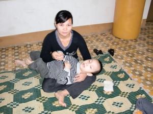 Vietnam201010 034