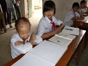Vietnam201010 037